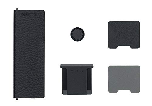 Fujifilm CVR-XT3 Abdeckungs-Set Sync-terminal