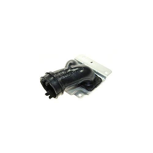 Ariston C00257324 Pumpe für Spülmaschinen