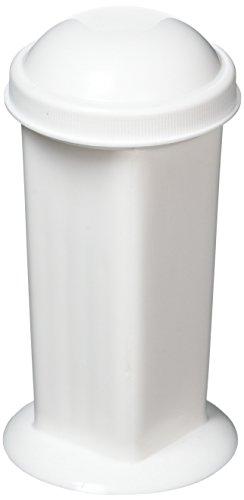 Ajax Scientific bi210–0000Kunststoff COPLIN Flecken Jar (Coplin Jar)