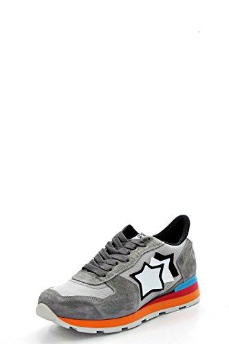 sneakers-uomo-atlantic-stars-antares-cs-85c-grigio