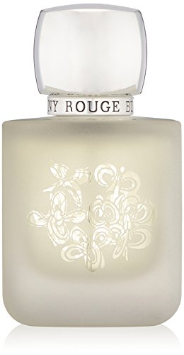 ROUGE BUNNY ROUGE Fragrant Confections, Arcadia Eau de Parfum, 50 ml