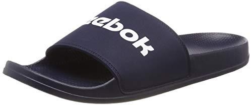 Sneaker Reebok Reebok REEBOK CLASSIC SLIDE Zapatos de playa y piscina Unisex adulto