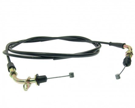 2extreme-accelerator-cable-accelerator-cable-lateral-fastening-beeline-veloce-gt-50