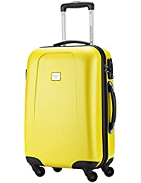 suchergebnis auf f r gelb handgep ck reisegep ck koffer rucks cke taschen. Black Bedroom Furniture Sets. Home Design Ideas
