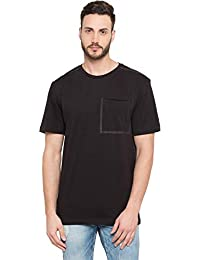 Globus Solid T-Shirt