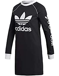 a7e19e3e6 Amazon.es  adidas - Vestidos   Mujer  Ropa