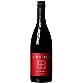 Braunstein-Purbach-Pinot-vom-Berg-Qualittswein-20122013-Cuve-Trocken-1-x-075-l