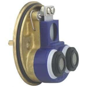 Watts Industries - Cartouche TX6 pour mitigeur TX96FNC 400L-MN 22TX6FNC