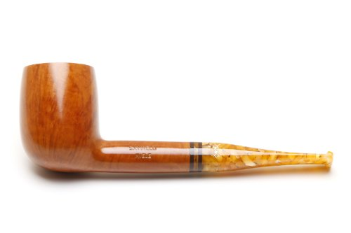 Savinelli Miele Honey Pipe 111 KS Tobacco Pipe by Savinelli