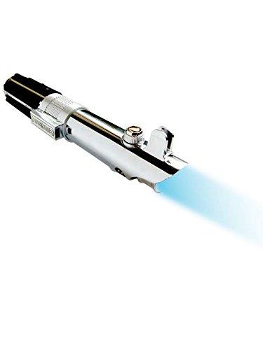 Star Wars Licht voller Größe Fackel (Spielzeug Replik Lichtschwert)