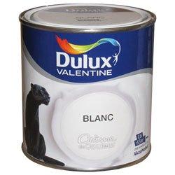 dulux-valentine-valentine-creme-de-coul05l-blanc