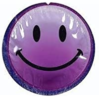EXS Smiley Faces Kondome preisvergleich bei billige-tabletten.eu