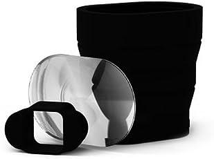 MagMod MagBeam Wildlife Kit, Black