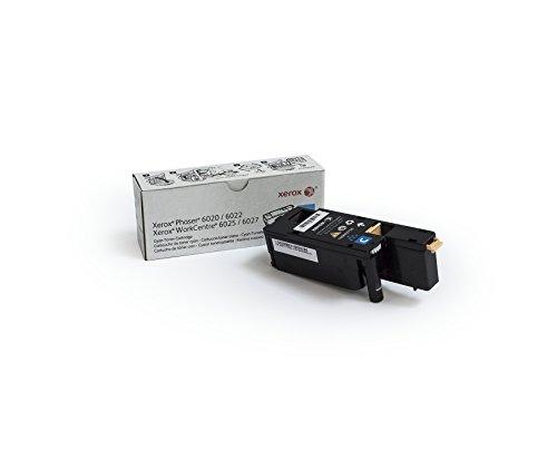 xerox-106r02756-6020-6022-cartuccia-laser-ciano