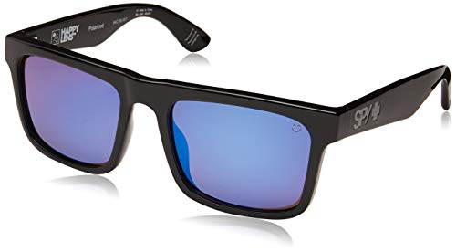 3b821d0341c Spy optic (spy optic) sunglass the best Amazon price in SaveMoney.es