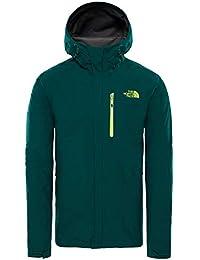 a49dd04c911a Amazon.co.uk  The North Face - Coats   Jackets   Men  Clothing