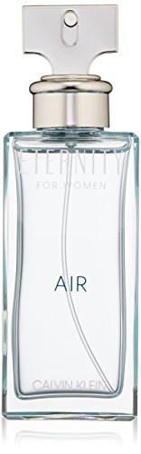 CALVIN KLEIN CK ETERNITY AIR EDP 100 ML (precio: 42,52€)