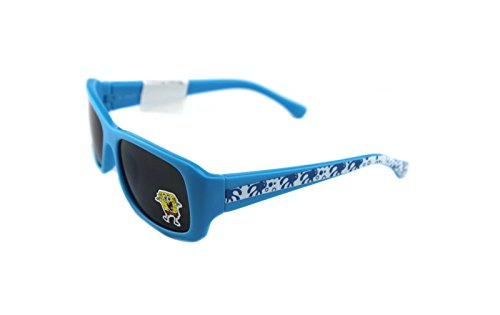 SpongeBob New Authentic Nickelodeon SB29blau Kinder Sonnenbrille 50mm