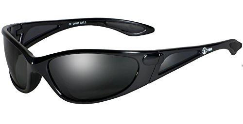 nexi-sport-occhiali-da-sole-s-23a-p-ideale-per-la-guida-con-polarizzazione