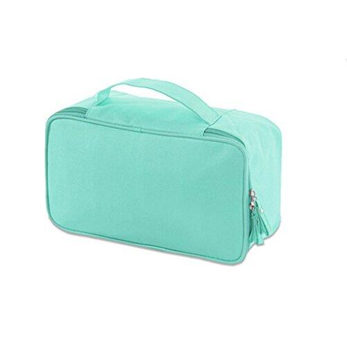 moda-bolsa-de-viaje-simple-sujetador-ropa-interior-bolsa-de-almacenamiento-kits-de-limpieza-acabado-