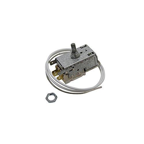 genuine-ariston-kuhlschrank-kuhl-gefrierschrank-thermostat