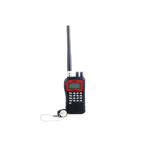 Senderset UBS-01 (Minisender + Digitalempfänger) | einsatzbereit | maximale Betriebszeit: 109 Stunden | Reichweite: bis 500m