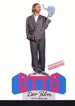 Otto - Der Film hier kaufen