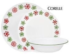 corelle-impressions-cheerful-flurry-4-piece-18-oz-bowl-set-by-corelle