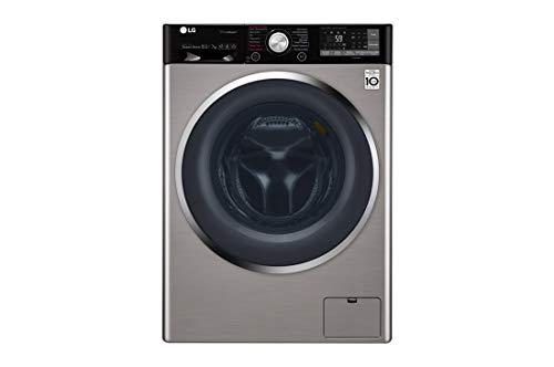 LG F14WD107TH6 Füllmenge Waschen 10,5 kg / Trocknen 7 kg, EEK: A