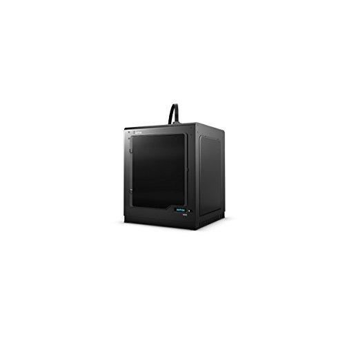 Zortrax - M300
