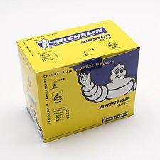 Chambre air moto Michelin 15 MJ Valve 2171 (180/70-15, 140/90-15, 150/90-15, 170/80-15)