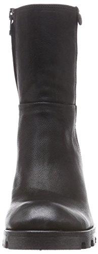 BKR B961 Nob, Boots femme Noir (Black)