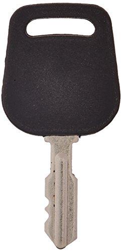 Oregon 33–099Zündschlüssel Rasenmäher Ersatzteil