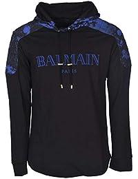 c71a8336f Amazon.co.uk  Balmain  Clothing