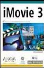 Imovie 3 (Diseno Y Creatividad)