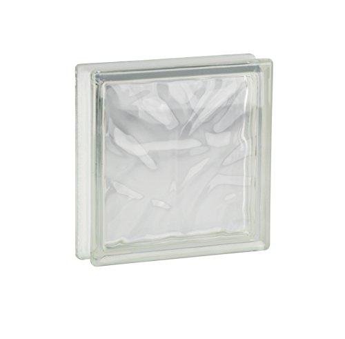 8-piezas-fuchs-bloques-de-vidrio-nube-neutro-19x19x5-cm