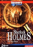 sherlock-holmes-the-true-story-2003-discovery-channel
