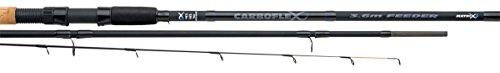 Fox Matrix Carboflex Feeder 3,90m 130g