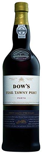 Dows-Fine-Tawny-Port-Non-Vintage-75-cl