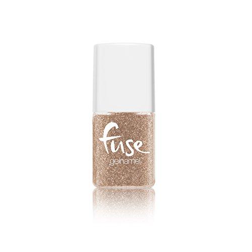 Fusible gelnamel individuels à ongles couleur, un Laser 0,36 oz