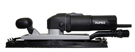 Preisvergleich Produktbild elektrische Schleiffeile / elektrischer Schwingschleifer