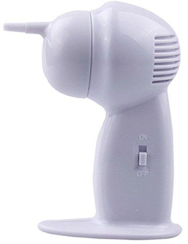 orien-kit-nettoyeur-doreille-portable-sans-fil-pour-un-nettoyage-sur-facile-et-sans-douleur