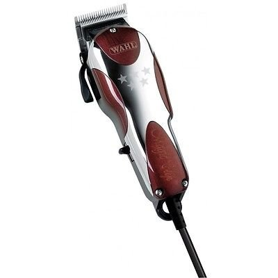 MÁQUINA DE CABLE PROFESIONAL WAHL MAGIC 5 STAR