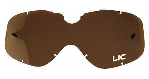 liquid-image-mx-lentes-ionizadas-para-gafas-de-esquiar-y-deportivas