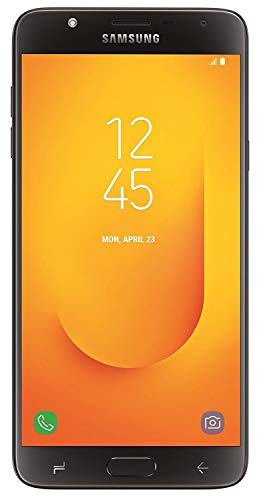 (CERTIFIED REFURBISHED) Samsung Galaxy J7 Duo