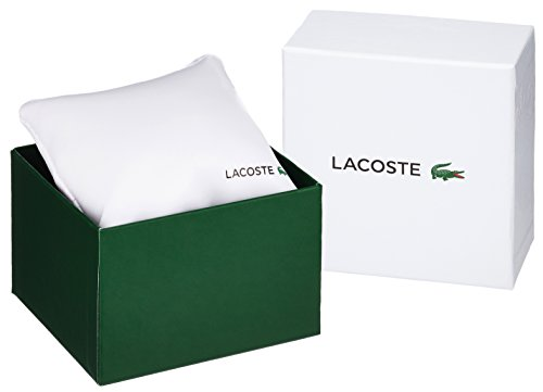 Reloj Lacoste para Mujer 2000960