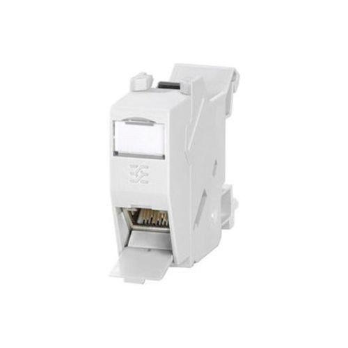WEIDMULLER 8808360000 - CONEXION IE-XM-RJ45/IDC