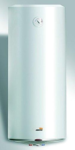 Cointra TB-150 Depósito (almacenamiento de agua) Sistema de calentador único Vertical Plata – Hervidor de agua (Vertical…