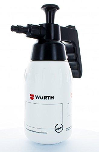 Preisvergleich Produktbild Würth Pumpsprayflasche 1l Art. 0891 503 001