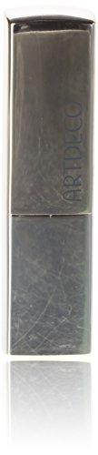 Artdeco Pure Moisture Lipstick Nr. 115 beige perfection (4g), 1er Pack (1 x 4 g) (Beige Pure Lippenstift)